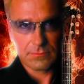 Portrait of Michael Behm