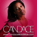 Portrait of Candace World Wide