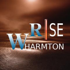 Portrait of Wharmton Rise