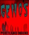 Portrait of Geno's