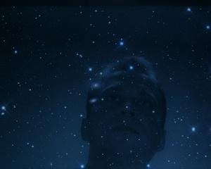 Portrait of Victor Stellar