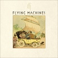 Portrait of Flying Machines