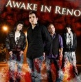 Portrait of Awake In Reno