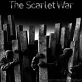 Portrait of The Scarlet War