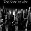 Portrait of The Scarlet War