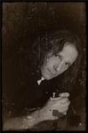 Portrait of Robert Vance