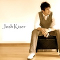 Portrait of Josh Kiser
