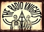 Portrait of The Radio Knights