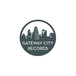 Portrait of Gateway City Records