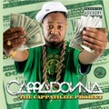 Portrait of cappadonna