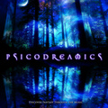 Portrait of PSICODREAMICS