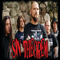 Portrait of Sin Theorem