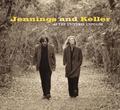Portrait of Jennings and Keller