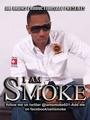 Portrait of IAM SMOKE