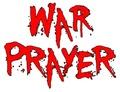 Portrait of War Prayer