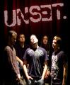 Portrait of Unset