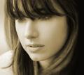 Portrait of Tamar Kaprelian