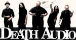 Portrait of Death Audio