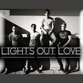 Portrait of Lights Out Love