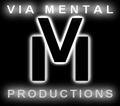 Portrait of Via Mental Productions