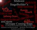 Portrait of Midwest StageBuilders