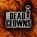 Portrait of The Dead Clowns