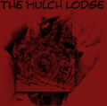 Portrait of The Mulch Lodge