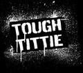 Portrait of Tough Tittie