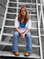 Portrait of DarleneChandler