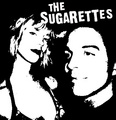 Portrait of thesugarettes