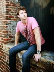 Portrait of Austin Renfroe