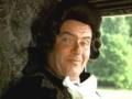 Portrait of count demoney