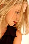 Portrait of Stephanie Pauline