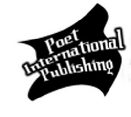 Portrait of poetinternational.com