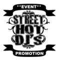 Portrait of streethotdjs