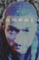 Portrait of KAMPAIN