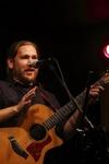 Portrait of Dan Walker Music