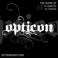 Portrait of Opticon
