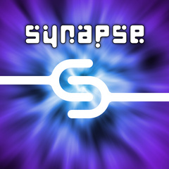 Portrait of Synapse
