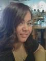 Portrait of ThaiDiva
