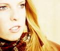 Portrait of JaNina Diestler