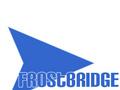 Portrait of Frost Bridge