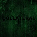 Portrait of Collateral