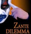 Portrait of zantedilemma
