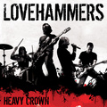 Portrait of Lovehammers