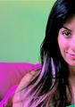 Portrait of Shannon Nicole