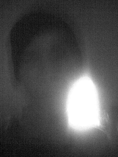 Untitled image for NightBender v