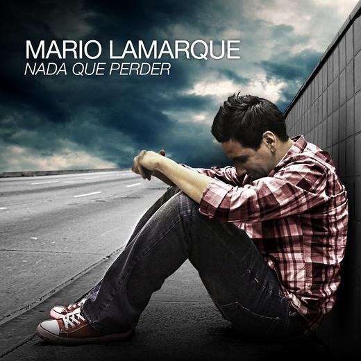 Imagen sin titulo de Mario Lamarque