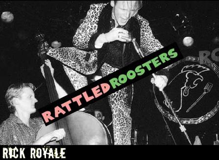 Untitled image for Rick Royale