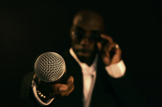 "Untitled image for ""E"" The R&B Hip-Hop Rockstar"